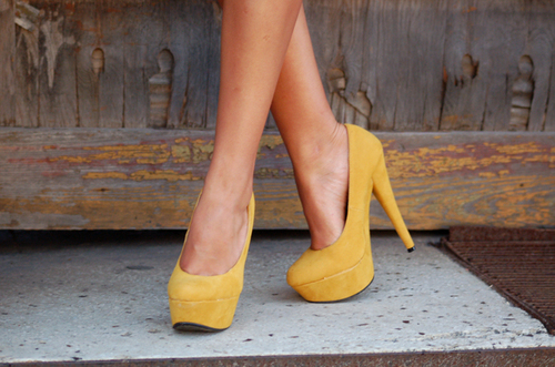 fashion, girl, heels, high heels, legs