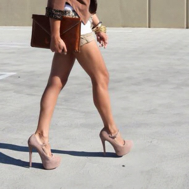 fashion, girl, heels, legs, pumps