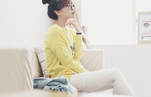 fashion, girl, kfashion, korean fashion, style