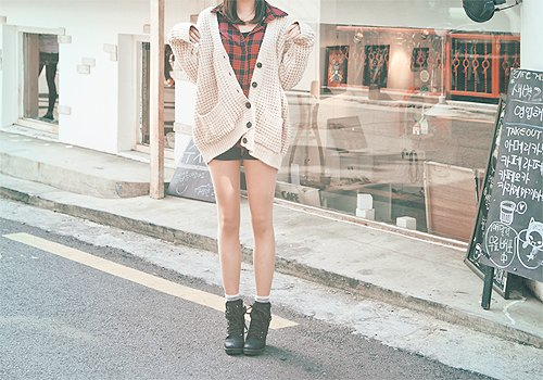 fashion, girl, kfashion, korean fashion, style, ulzzang