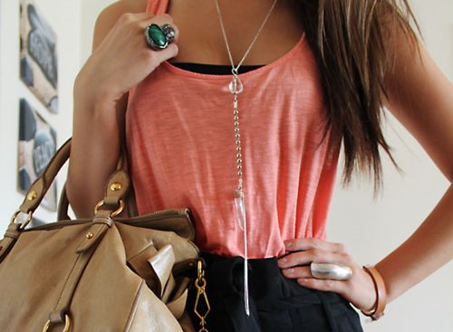 fashion, girl, outfit