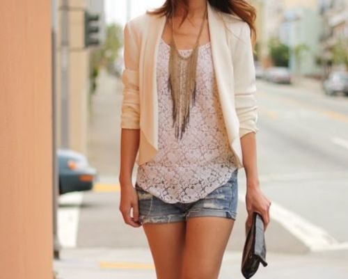 fashion, girl, outfit, style