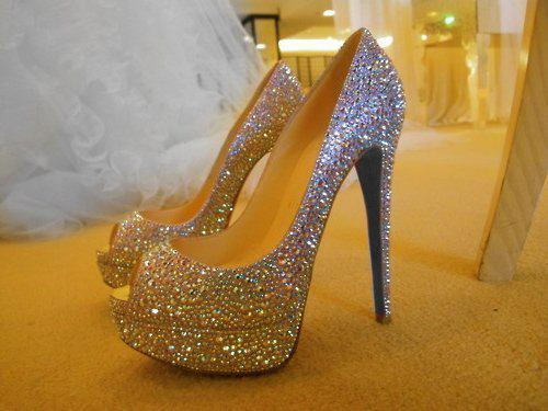 fashion, girly, glitter, heels, photography