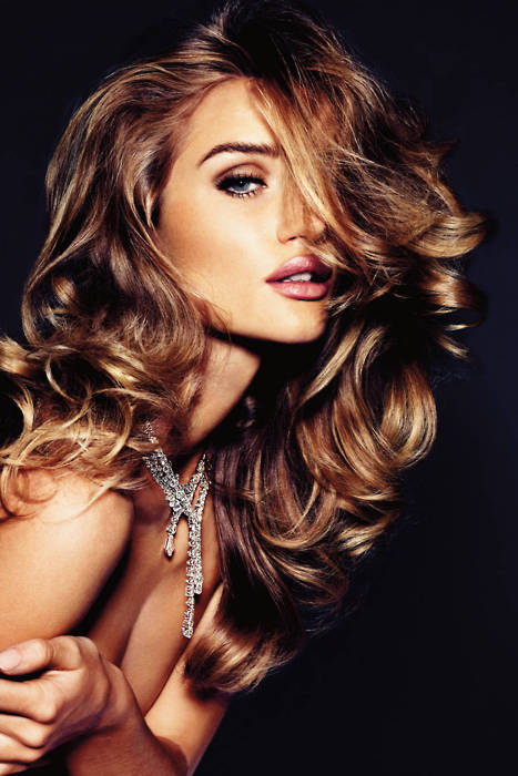 fashion, glamour, model, pretty, rosie huntington-whiteley