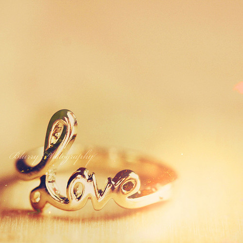 fashion, golden, jewellery, love, ring