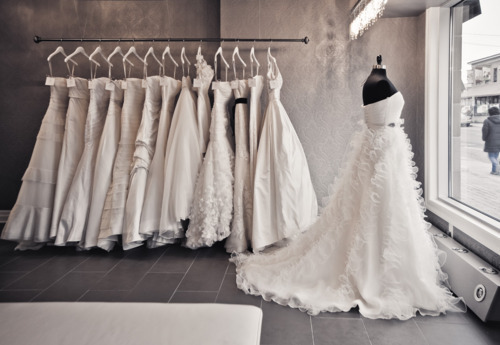 fashion, gorgeous, store, wedding, wedding dress