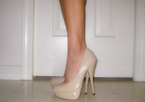 fashion, heels, legs, shoes
