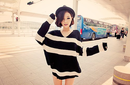 fashion, kfashion, korea, korean, ulzzang