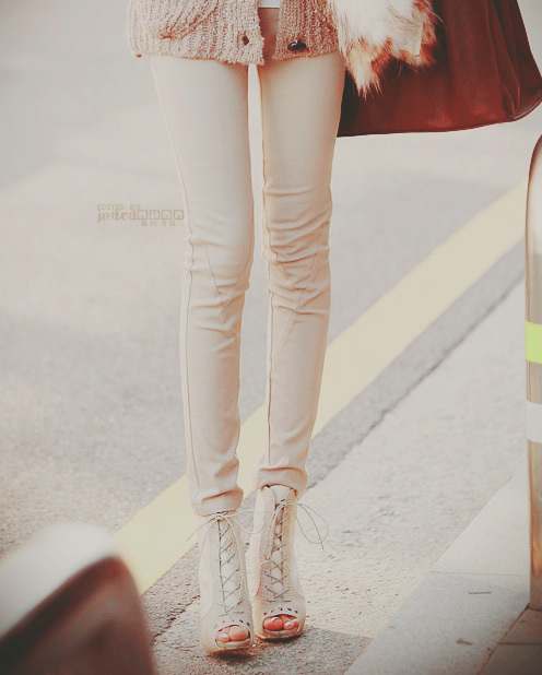 fashion, long legs, shoes, style