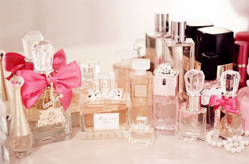 fashion, luxury, perfume