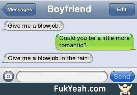 funny, iphone, sms, text