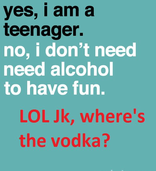 funny, quote, smh but lmao, teen, teenager