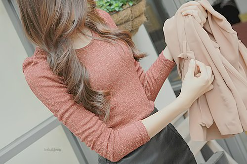 girl, kfashion, korean fashion, style, ulzzang