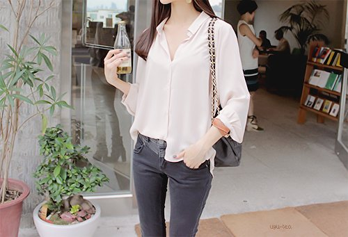 Girl Kfashion Korean Fashion Style Ulzzang Image
