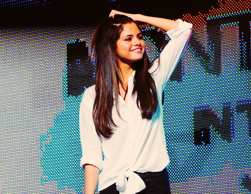 girl, pretty, selena gomez
