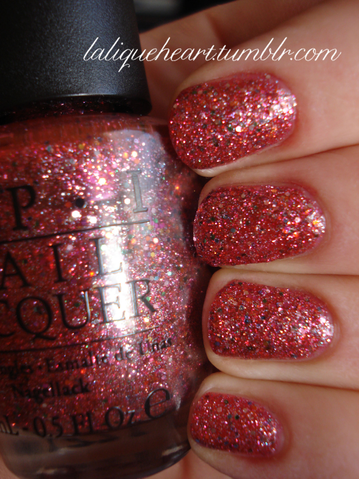 glitter, nail polish, nails, opi