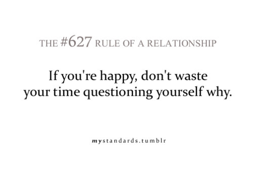happiness, happy, question, relationship, text