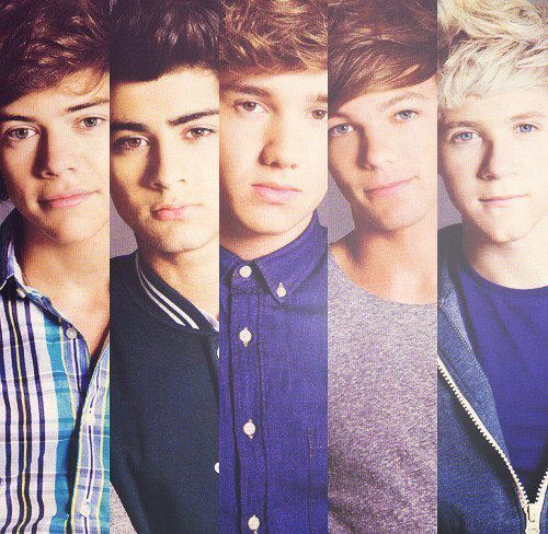 harry, liam, louis, niall, one direction