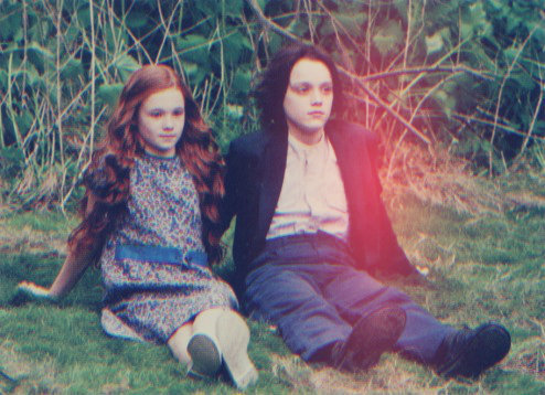 harry potter, lily evans, severus snape