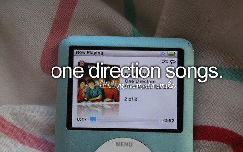 harry styles, ipod, liam payne, little reasons to smile, louis tomlinson