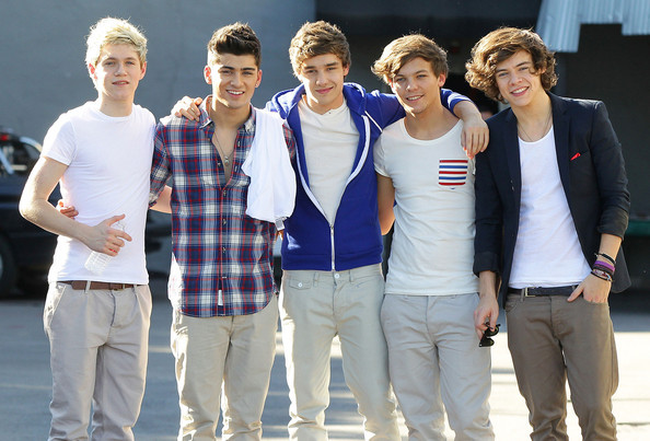 harry styles, liam payne, louis tomlinson, niall horan, one direction, perfection !, zayn malik