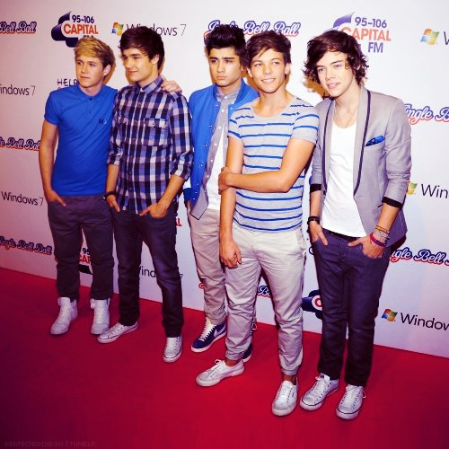 harry styles, liam payne, louis tomlinson, niall horan, one drection