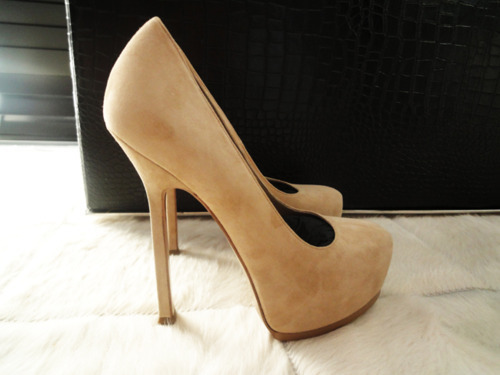 high heels, pumps, shoes