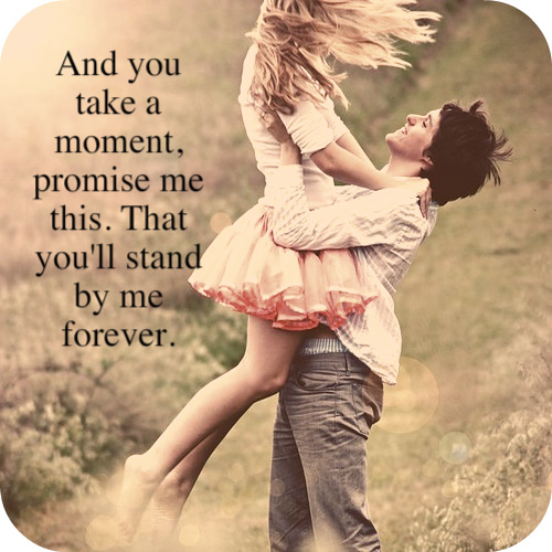 him, love, lyrics, perfect, photography, songs, taylor swift, typography, you