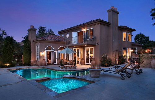Pictures Of Nice Houses best 25 houses with pools ideas on pinterest dream pools nice