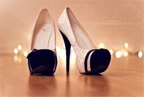 i want!, shoes, stunning