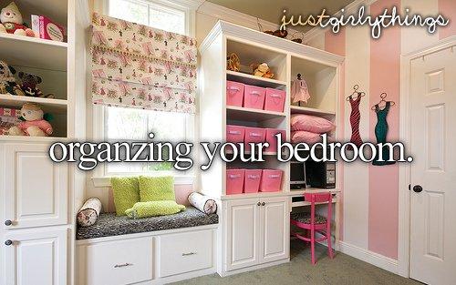 #justgirlythings, bedroom, just girly things, nice, pretty, room