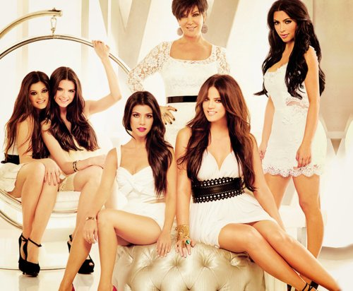 kardashians, keeping up with the kardashians, kendall jenner, khloe kardashian, kim kardashian