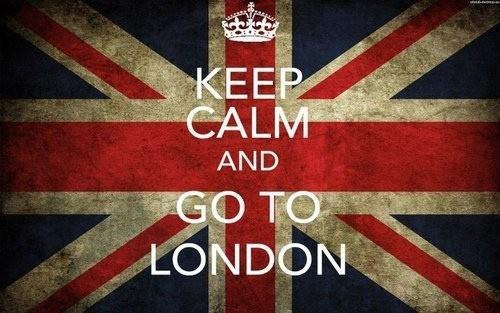 keep calm, london, one direction
