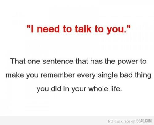 life, lol, remember, sentence, text