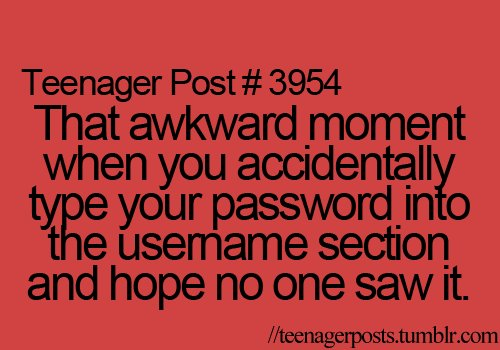 lol, password, post, quotes, teenage, teenager posts, teenagerposts, text, true