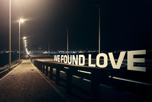 love, photography, rihanna, song, street