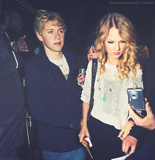 niall horan, one direction, taylor swift