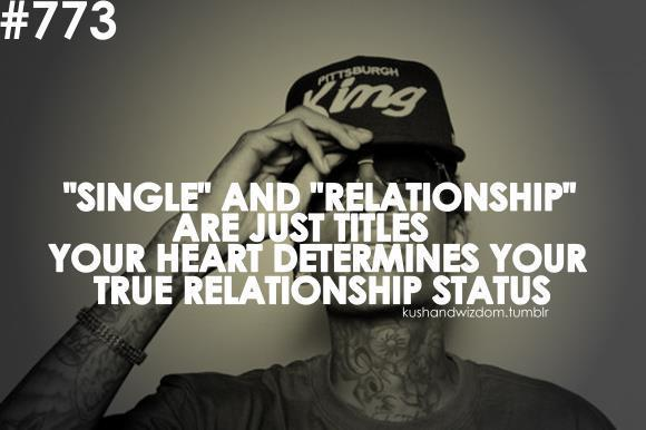 quotes, relationship, single
