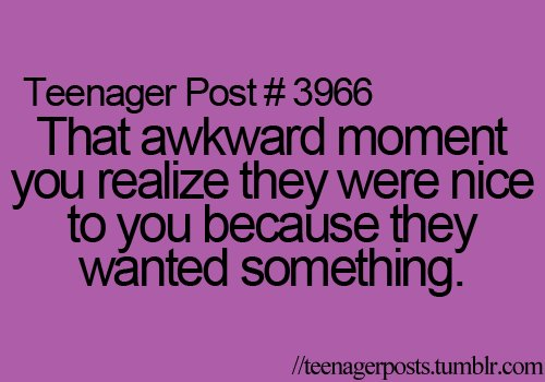 teenager post, teenager posts, teenagerposts